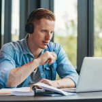 4 Ways to Immediately Improve Your Finances With Online Learning