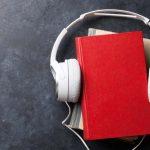 Could Binaural Beats Help Your Grades?