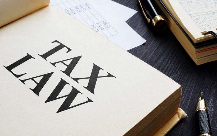 Get Your Garnished Tax Refund Back — Student Loan Default Help