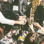 How to Not Overspend When You Go Out