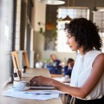 How to Run a Side Gig as a Full-Time Student
