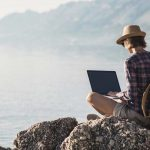 3 Signs the Side Gig Economy is Right for You