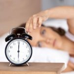 https://www.degrees.email/blog/does-hitting-snooze-make-you-more-tired/