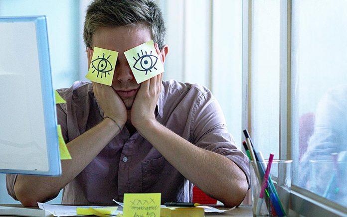 6 Things Professors Secretly Hate