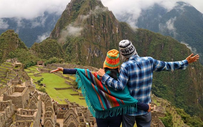 Why Travel May be Better than College