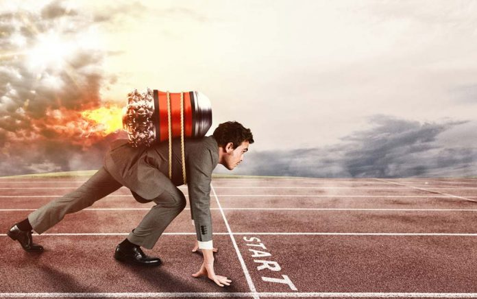 Fast-Track Career Options to Get to the Money, Fast