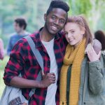 Are-Your-College-Relationship-Goals-Realistic