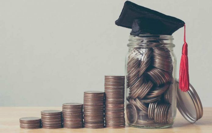 4 Genius Ways to GET PAID to Learn