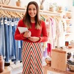 The Truth About Skipping College to Start a Business