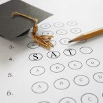 SAT or ACT -- Which is Best