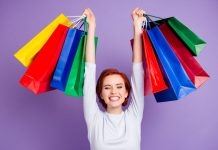 100% FREE Stuff for College Students