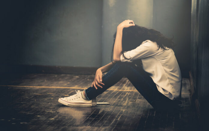 Mental Health of College Students Cause For Concern