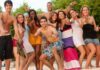 5 Safety Tips for Spring Break